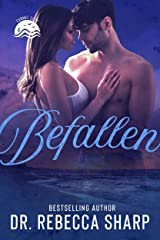 Befallen: A Second-Chance Standalone Romance (Carmel Cove Book 4) Kindle Edition