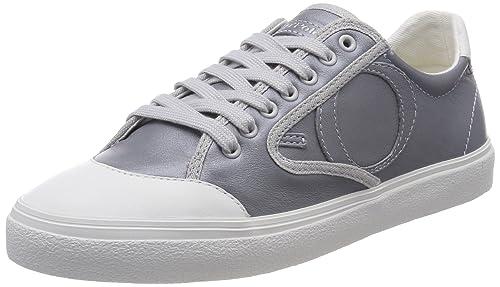 Marc OPolo Sneaker 80214433501102, Zapatillas para Mujer: Amazon ...