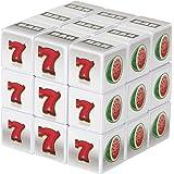 Funtime Casino Cube