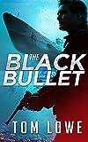 The Black Bullet (Sean O'Brien Book 4) (English Edition)