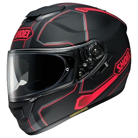 Discount Motorcycle Gear >> 9dc1b8 Shoei Gt Air Tc 10 Pendulum Helmet Discount