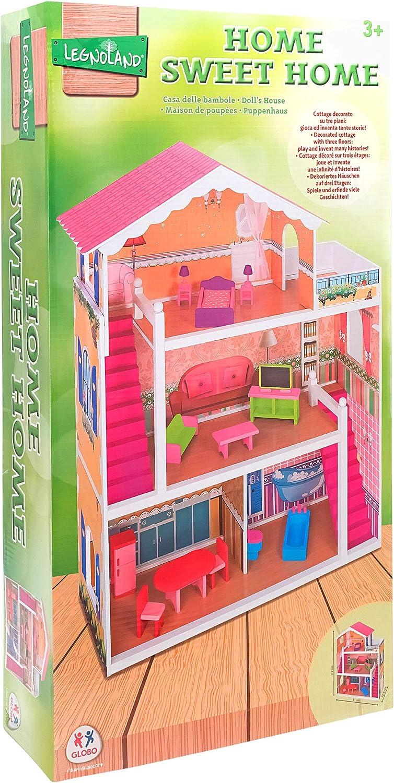 Handmade 1:12th Scale miniature maison de poupées Classic Cars magazine