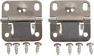product image for Coleman Stainless Steel Cooler Hinges
