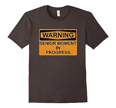 Mens Funny Happy 70th Birthday T Shirt For Men Or Women 2XL Asphalt