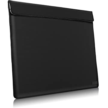 top selling Silent Pocket Sleeve