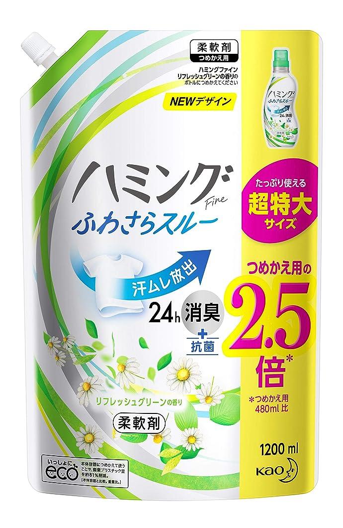 石膏もう一度抜本的な【ケース販売】 さらさ 洗濯洗剤 液体 詰め替え 超特大 1.35kg×6個