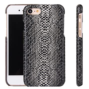 iphone 7 plus coque serpent