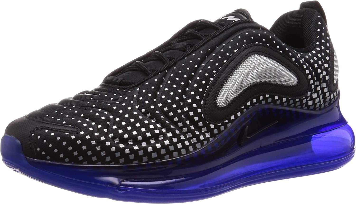 Nike Men's Air Max Casual Shoe