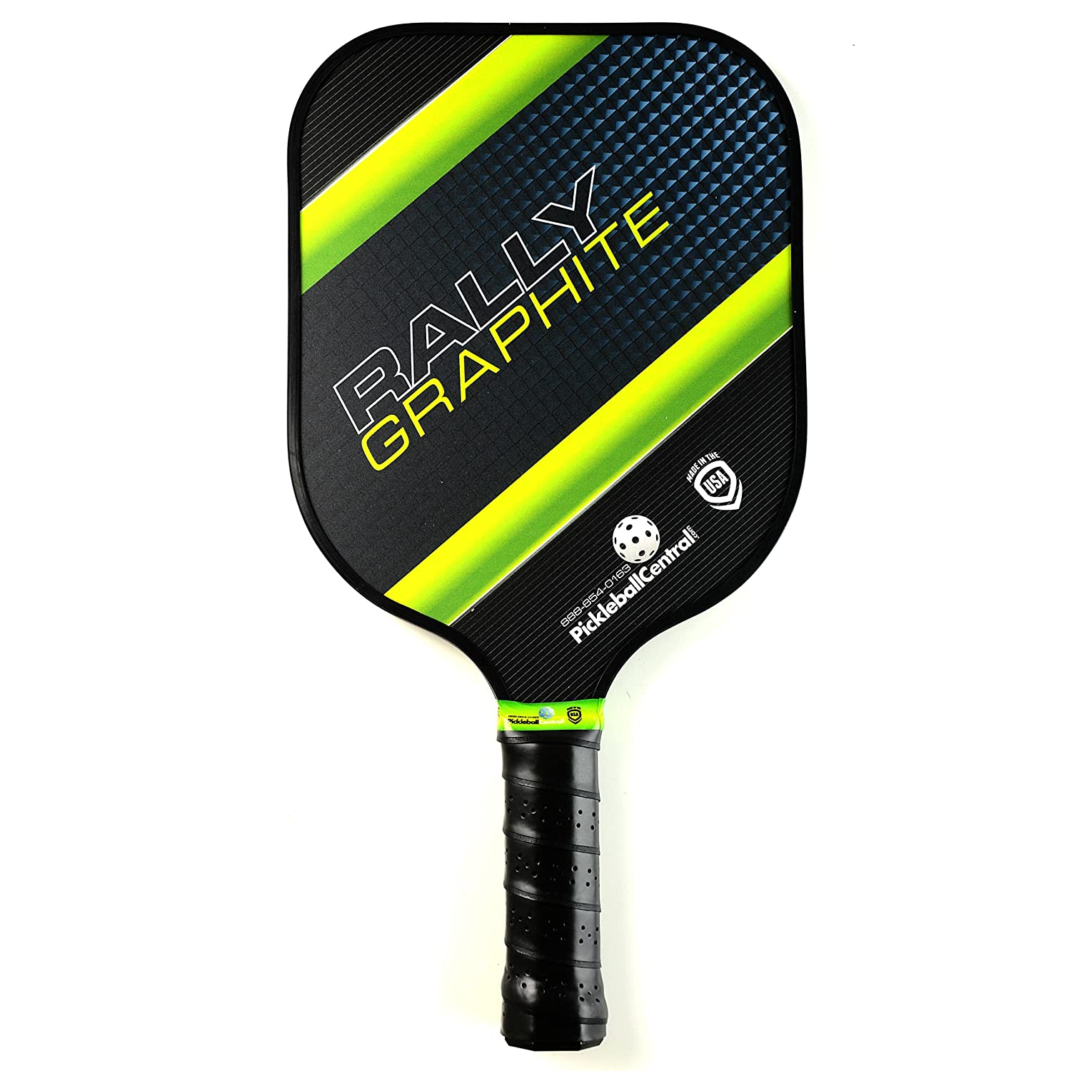 best Graphite Pickleball Paddle
