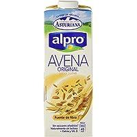 Central Lechera Asturiana Bebida de Avena - Paquete