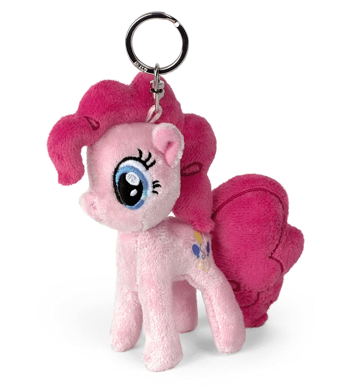 NICI - Llavero My Little Pony: Amazon.es: Juguetes y juegos