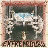 Grandes Exitos Y Fracasos: Episodio 1 by Extremoduro : Extremoduro ...