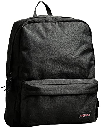 select for authentic save up to 80% elegant and graceful JanSport X Superbreak Extra-Large Backpack