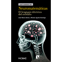 Neuromatemáticas (Spanish Edition)