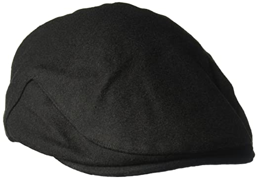 Country Gentleman Men Wool Ivy Cap at Amazon Men s Clothing store  7b431a7e949