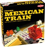 [UK-Import]Mexican Train