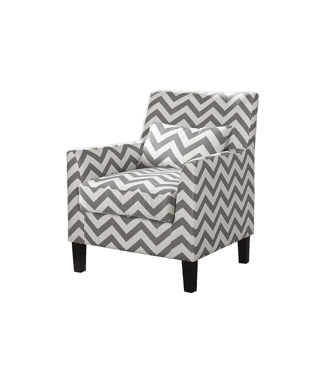 Amazon Com Best Master Furniture 614 Cassidy Upholstered