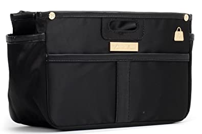 Amazon Com Lv Purse Organizer Insert Handbag Liner Bag In Bag