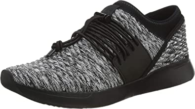 FitFlop Women's Low-Top Trainers