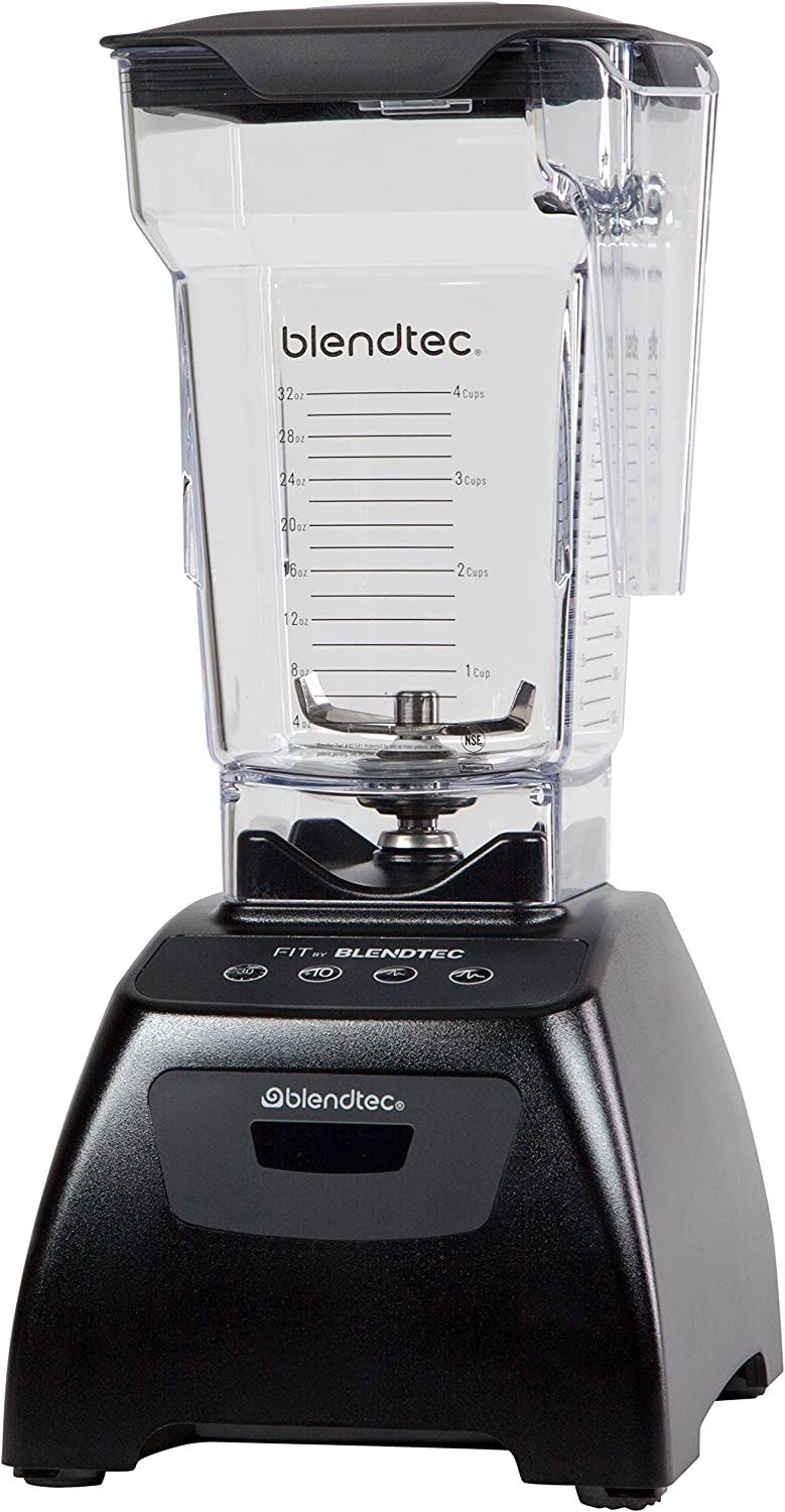 81Aohbn1Q4L. AC SL1500 Best Juicer Blender Combo 2021 – Reviews & Buying Guide