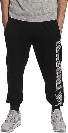 Lonsdale London Homme Pantalons & Shorts Jogging