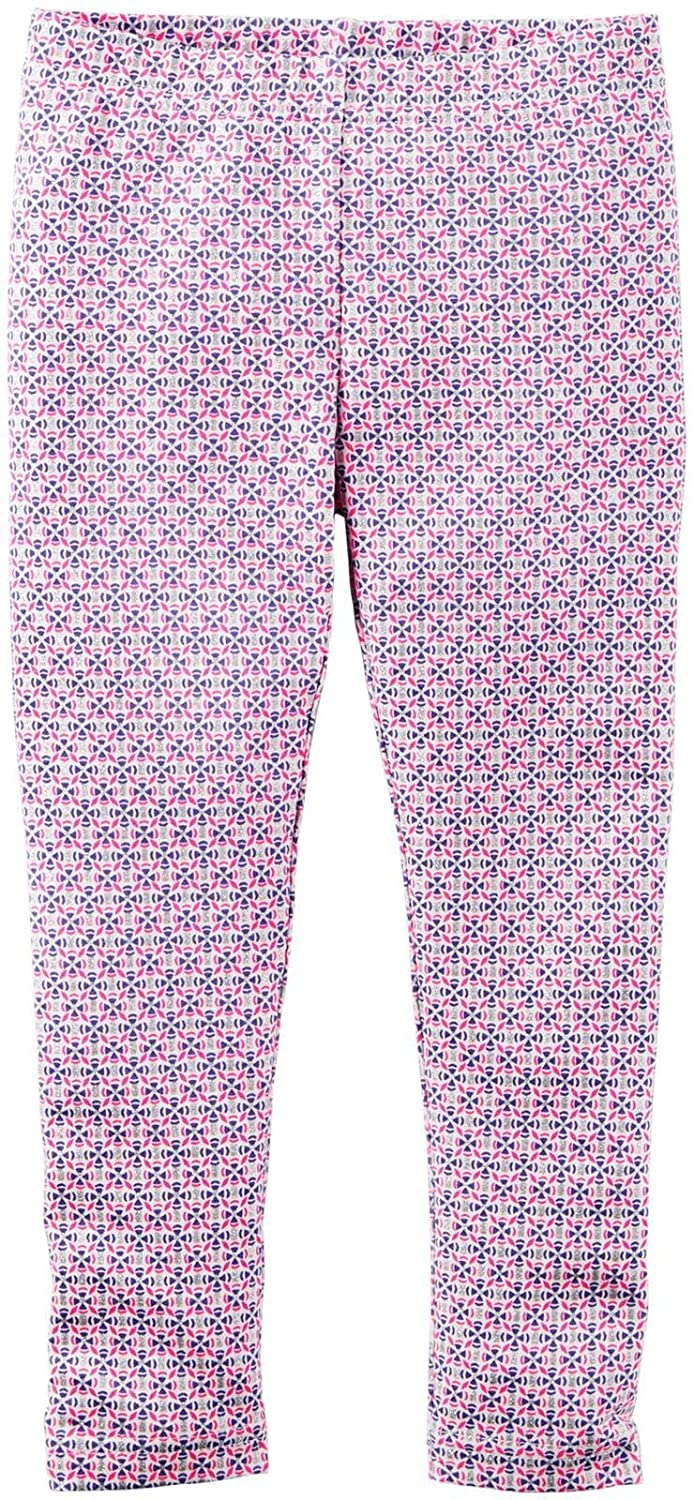 Carters Girls Single Legging 278g351 Carters