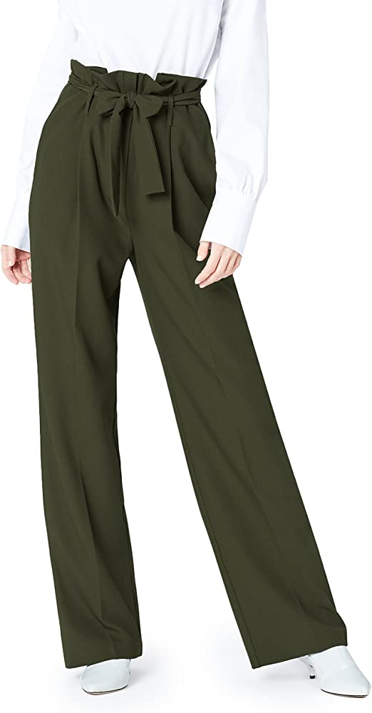 find Marchio Pantaloni Donna