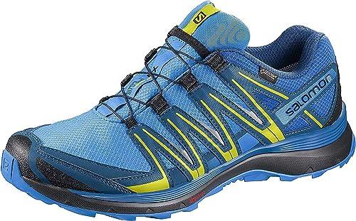 SALOMON XA Lite GTX, Scarpe da Trail Running Uomo