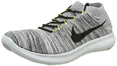 nike free rn motion flyknit amazon