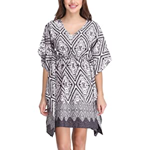 Image result for crepe kaftan