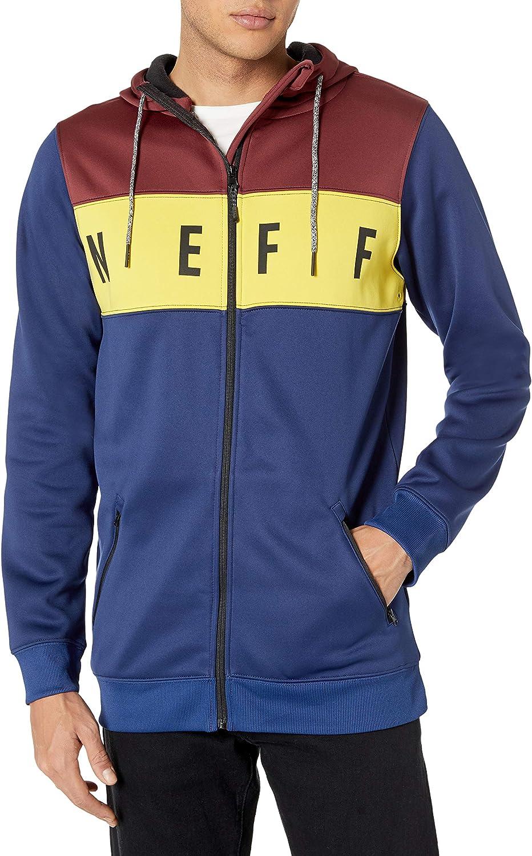 NEFF Mens Flint Shredder Neff Young Men/'s 17F65003