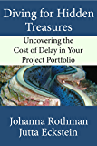 Diving for Hidden Treasures: Uncovering the Cost of Delay in Your Project Portfolio