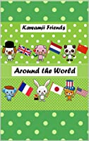 Around The World - Alrededor Del Mundo: A Picture