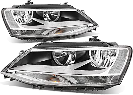 OE Replacement Toyota 4-Runner Left Tail Lamp Lens//Housing Multiple Manufacturers TO2818147OE