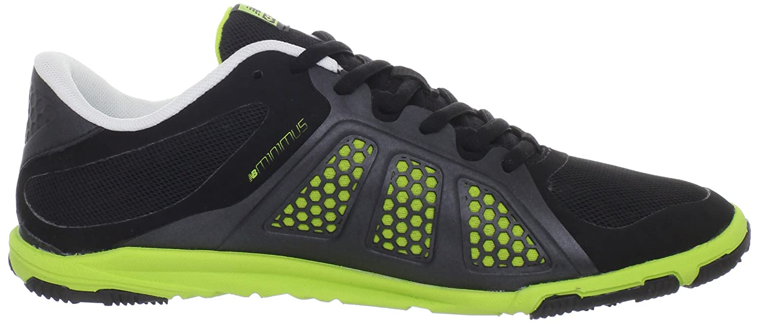 Scarpa Cross-training Wx20v2 Minimus Nuove Donne Di Equilibrio 5Ui8nK