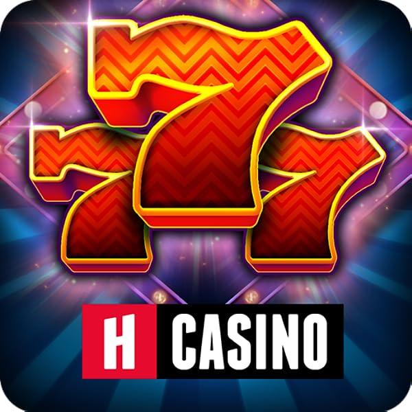 Slots - Huuuge Casino - Free Slots Games, Video Poker, Blackjack ...