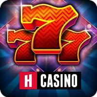 Slots - Huuuge Casino - Free Slots Games, Video Poker, Blackjack, Baccarat!