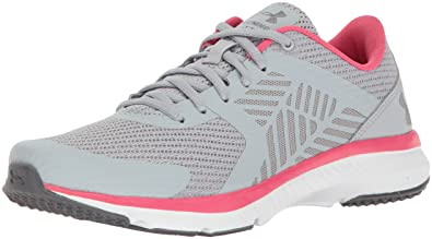 under armour ladies tennis shoes