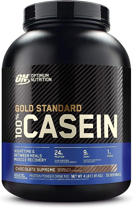 Casein Protein