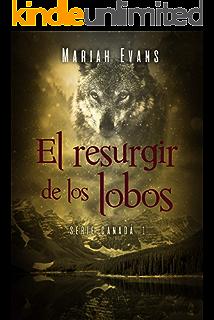 La daga del destino: Canadá V eBook: Evans, Mariah: Amazon.es ...
