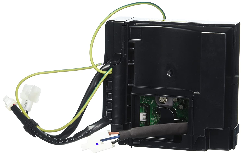 General Electric Wr49x10283 Refrigerator Inverter Board Ge Washing Machine Pump Wiring Home Improvement