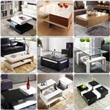 Coffee Table Designs Diy Coffee Table Design Inspiration