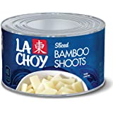 La Choy Sliced Bamboo Shoots, 8-oz. Can
