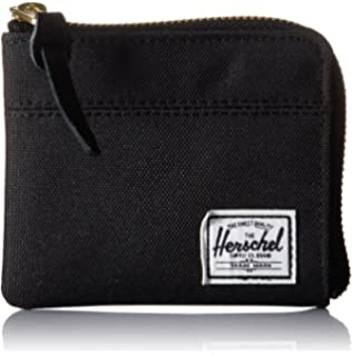 b1b050e5c0 Herschel Supply Co. Men s Johnny Wallet