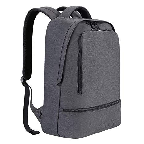 475f9606a042 Image Unavailable. Image not available for. Colour  Laptop Backpack