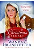 The Christmas Secret: Will an 1880 Christmas Eve Wedding Be Cancelled by Revelations in an Old Diary?