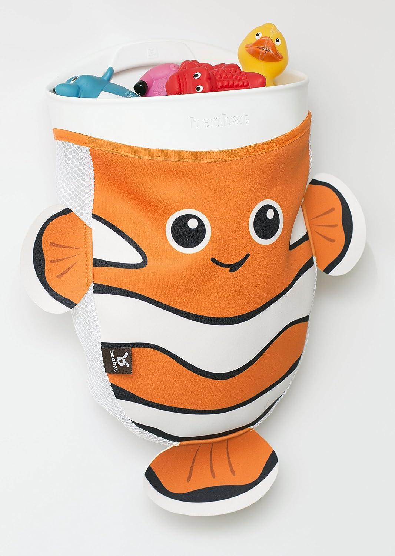 Scoop Store Bath Basket Nemo BENBAT BB622