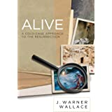 Alive: A Cold-Case Approach to the Resurrection