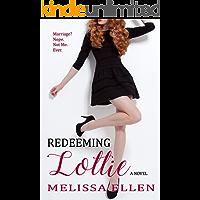 Redeeming Lottie (Billingsley Book 1)