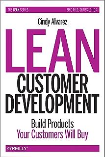 The Entrepreneurs Guide To Customer Development Pdf